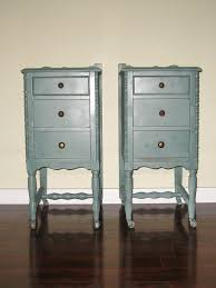 Tall Bedside Cabinets by Bedroom Appealing Narrow Nightstand For Bedroom Furniture Ideas