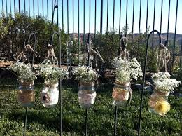 shepherd hooks wedding flowers pinterest weddings