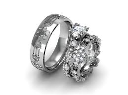 custom wedding rings custom design wedding ring urlifein pixels
