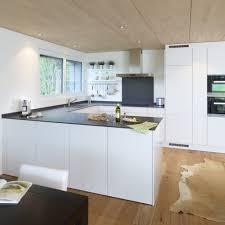 küche g form küche u form planen kuche herrlich moderne cool cuppazu legalesed
