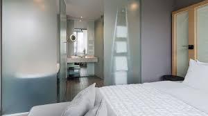 design hotel wien zentrum designhotel wien le meridien wien im zentrum der stadt