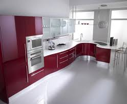 kitchen design in pakistan 2017 2018 ideas with pictures kitchen design in pakistan alfarah lahore about this project 7f