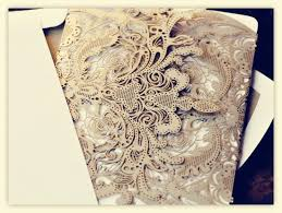 vintage lace wedding invitations choose your invitation style vintage wedding invitations tulle