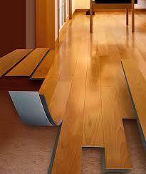 Resilient Plank Flooring Particular Choice Linoleum Wood Flooring Loccie Better Homes