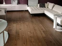 Quality Laminate Flooring Floor Simple Quality Laminate Flooring Brands On Floor Stylish