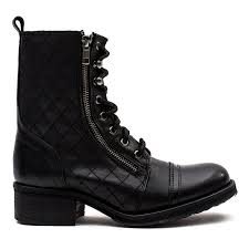 cheap womens motorcycle boots dillards steve madden cheap boots steve madden yanki womens black