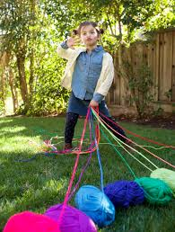 outdoor activities for kids ideas u0026 tips parents