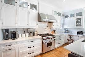 Amerock Kitchen Cabinet Hardware by 100 Hardware Kitchen Cabinets Kitchen Kitchen Cabinet