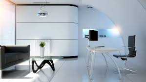 home office furnitures design your homeoffice for small spaces