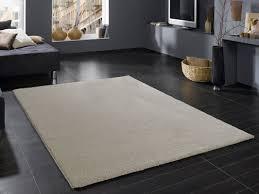 teppich kibek angebote teppiche fein teppich kibek spandau ideen schrecklich teppich