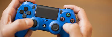 sony si e social sie top page sony entertainment inc