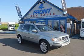 lexus specialist brighton used volvo xc90 cars for sale in brighton east sussex motors co uk