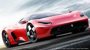 car ferrari pink modern ferrari concept cars 2014 in pics o2lf and ferrari concept