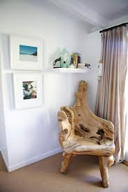 driftwood lamp designs