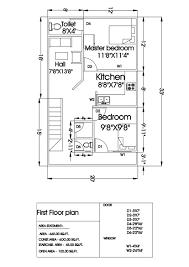house plan cad webbkyrkan com webbkyrkan com