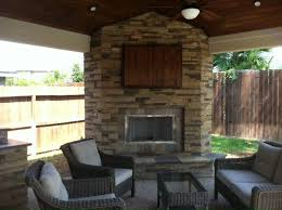 Outdoor Patio Fireplaces Outdoor Fireplaces Good Life Outdoor Living