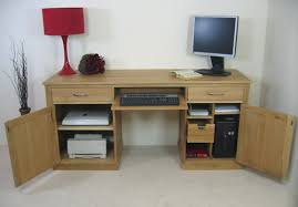 Computer Work Station Desk Computer Desk Workstation Best Office Furniture Decor With