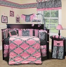 zebra bedroom decorating ideas zebra bedroom decorating ideas zebra master bedroom ideas rental