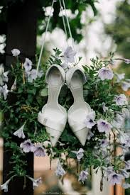 wedding shoes bandung 516 best bridal shoes images on bridal shoes bridal