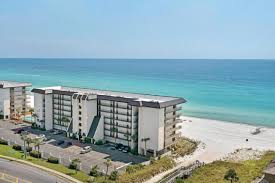 Commodore Condominiums Panama City Beach Florida Beautiful 3 Bedroom Grand Panama Unit Panama City Beach Homes