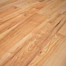 home sound maple sfs037 laminate flooring