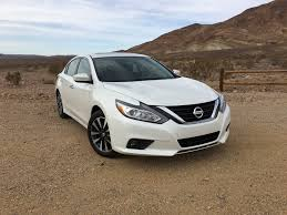 nissan altima sunroof 2016 nissan altima sl review us quick drive caradvice