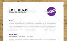 2013 best resume templates samples and tips to help you land the