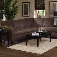 Sectional Sofas Richmond Va Decor Furniture U0026 Mattress Showplace 32 Photos Furniture