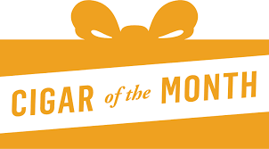 of the month cigar of the month club cigar clubs with free shipping