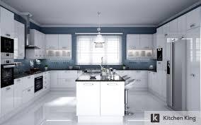 Kitchen Models Kitchen Designs And Kitchen Cabinet In Dubai Uae Kitchen King