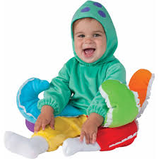 target newborn halloween costumes collection octopus halloween costume toddler pictures popular