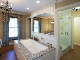 Bathroom Designers Bathroom Designs Can Be The Most Challenging Spaces In A House