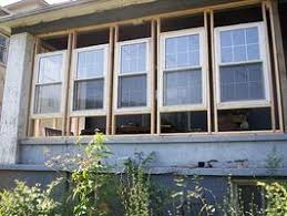 how to enclose a porch with windows porch enclosed porches and