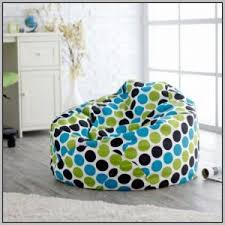 childrens bean bag chairs john lewis chairs home decorating