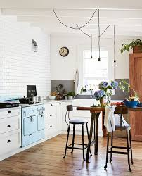 Kitchen Industrial Lighting Coolest Industrial Pendant Lighting For Kitchen Design That Will