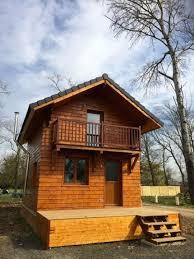 Ich Will Ein Haus Kaufen Brikawood Ein Haus Aus Holzbausteinen Wirtschaft U203a Bauen