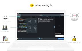 Home Improvement Design Software Reviews by The 30 Minute Guide To Rocking Your Next Coding Interview