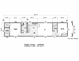 100 floor plans mobile homes champion homes double wide