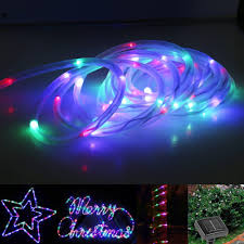 luxury led rope lights outdoor ideas for led rope lights outdoor
