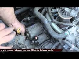2001 honda accord starter cheap honda civic starter motor find honda civic starter motor