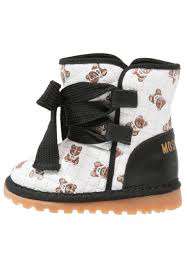 boots sale uk moschino boots sale uk exclusive shoes shop