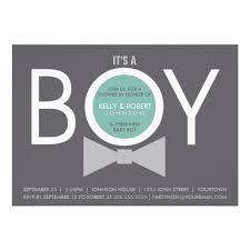 boy baby shower invitations simple baby boy baby shower invitations as how to make a baby shower