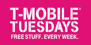 t mobile free inflight wifi 11th uncarrier move by t mobile brings you free movies food
