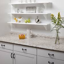 Kitchenette Unit Lowes by Decorating Lovely Formica Countertops Lowes For Astounding
