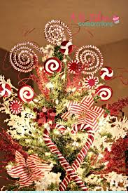 256 best it u0027s a candy cane christmas images on pinterest