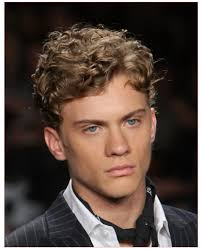 haircuts men curly hair curly hair haircuts men and curly fade u2013 all in men haicuts and