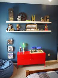 Free Floating Shelves by Interior Design Excellent Ikea Floating Shelves With Wall Sconces