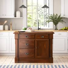 solid wood kitchen cabinets review mclane kitchen island solid wood