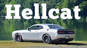 dodge car reviews regular car reviews 2015 dodge challenger hellcat