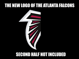 Phone Text Meme 28 Images - nfl memes on twitter the falcons were leading 28 3 28 3 31